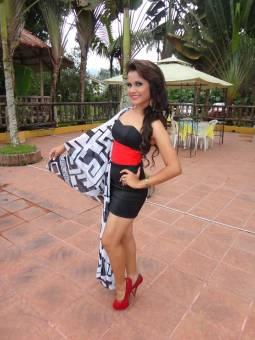 Estefany Lugo