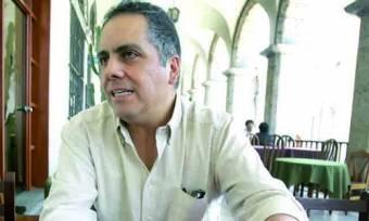 YAMEL ROMERO PERALTA
