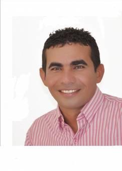 Luis Retamoza Robles. Actual Concejal Partido Liberal