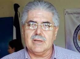 EDUARDO FONSECA PLC-CASILLA 1 QUIEN DIJO el candidato liberal, dijo que ARNOLDO ALEMAN será un asesor de su campaña, porque no podía negar la importancia de un ex alcalde, ex presidente y líder del PLC