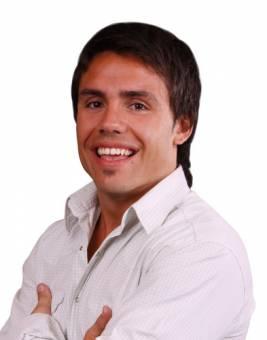 Cristian Y