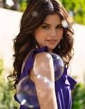 Selena es mas bonita que miley y demi
