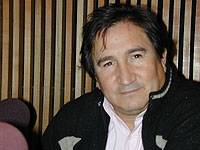 Ernesto Díaz Correa - Cooperativa