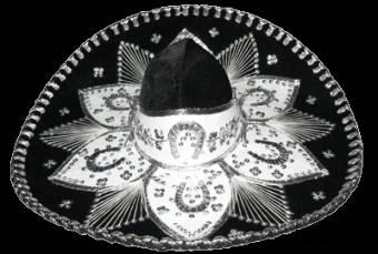 Ranchera y/o Corridos