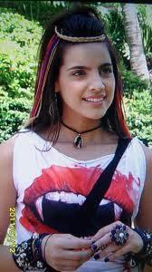 María Gabriela