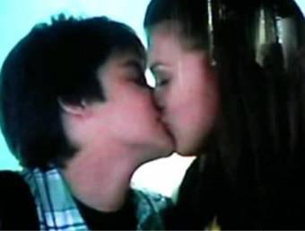 Devon & Lindsey