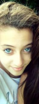 Por sus preciosos ojos