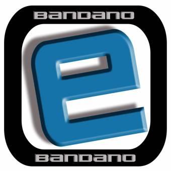 BANDANO
