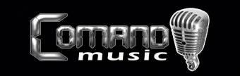 COMANDO MUSIC