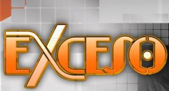 EXCESO- UNIVALLE TV