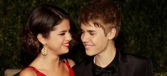 Ellos se aman... y aunque los fans no kieran van a estar juntos igual! =)