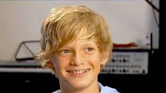Cody Simpson  ZS
