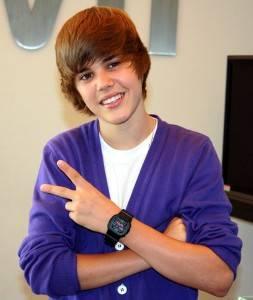 Justin Bieber♥♥♥