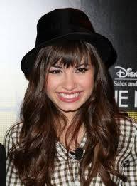 Demi Lovato (Bellaaa)