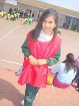 Catha