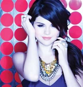 Selena Sexy Gomez