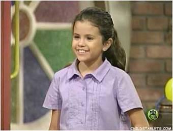 Sele Gomez