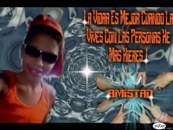 Franchesco_O Mejor Conocido Fran El Tio De Musabas_!!