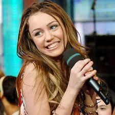La Burra y Taradupida De Miley Cyrus