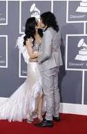 Raty (Russel Brand & Katy Perry)