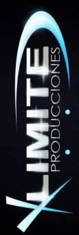 xlimite producciones