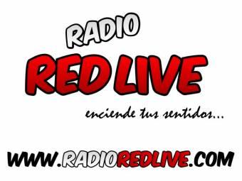 www.radioredlive.com