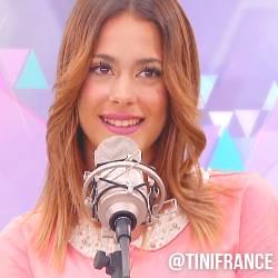 TiniFrance