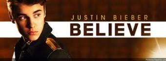 Justin Te amo!!