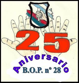 logo nº 2