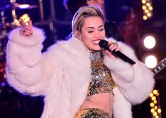 Y La Mayoria De Los Ex-Vecinos De Miley Estuvieron De Acuerdo Con Las Palabras De Judy Reynolds♥