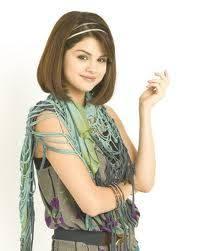 Selena Gomez (Alex Russo)