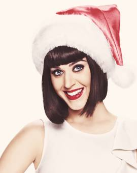 Katy Perry Argentina Oficial