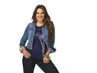 Isabella Castillo