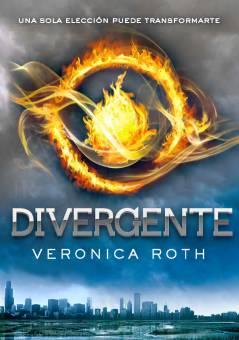 e290c98fc2 Mejor libro de la saga Divergente: Divergente, Insurgente, Leal ...