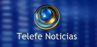 TELEFE NOTICIAS (TELEFE)