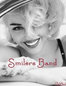 Smilers Band