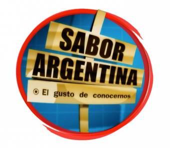 SABOR ARGENTINA
