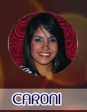 Miss Municipio Oriental Caroni