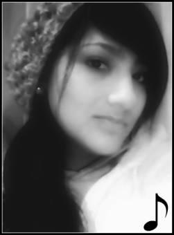 @anahi_ktris