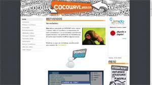 http://cocowave.jimdo.com/