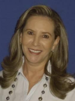 Marina Ordonez
