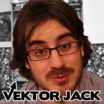 VektorJack