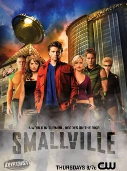 Smalville