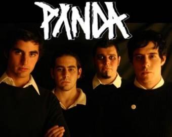 Panda (@imalejandrrra)