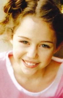 Miley_Fan (La diosssaaaa).