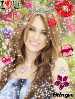 MILEY_FAN TE AMOOOOOOOO