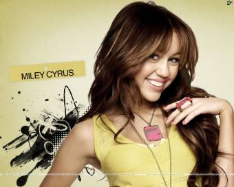 Miley_fan mi querida amiga