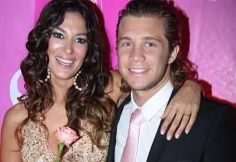 Nico Riera & Silvina Escudero