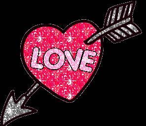 las odiamos por todo y amamos a Yana por todo que es la mejor viva Yana¡¡la linda,guapa,lista,amable,cariñosa,perfecta,con un gran corazon,bella,bella por dentro,buena ect