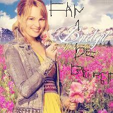 fan 1 de bridgit (hermosa)